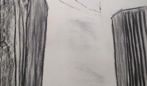 petit schets #1