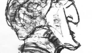 quijote schets