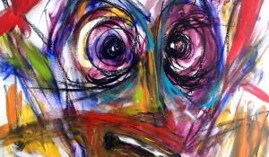 expressies