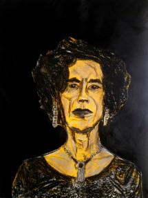 portret Corbijn_Jagger #1